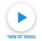 how to videos icon