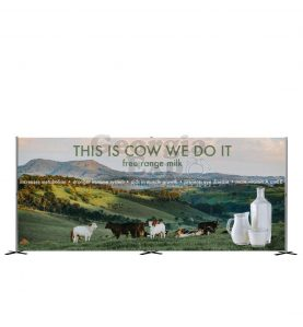 This-Is-Cow-We-Do-It--Backdrop_8x20