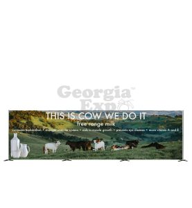 This-Is-Cow-We-Do-It--Backdrop_8x30