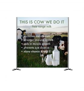 This-Is-Cow-We-Do-It--Backdrop_8x8