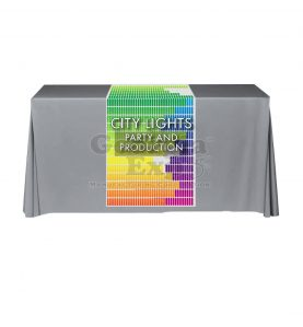 City-Lights-Party-and-Production_6x40