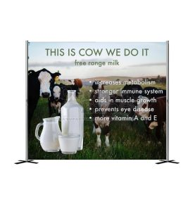 This-Is-Cow-We-Do-It--Backdrop_8x10