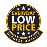 Everyday Low Price