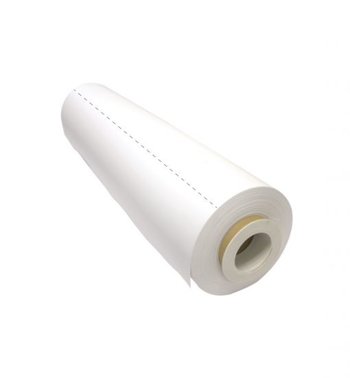 Vinyl Roll Perforated