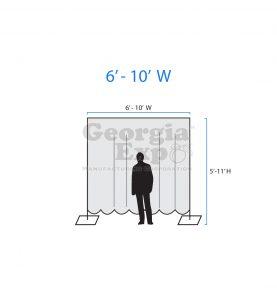 11ft Kit