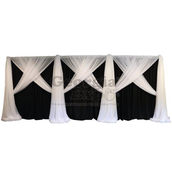 Black Tie Affair Kit