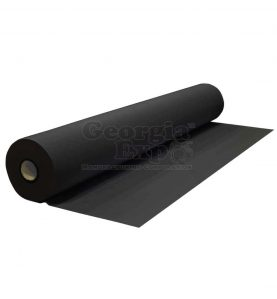 poly stretch roll