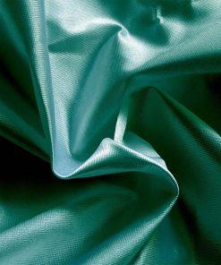 Poly Knit Drape Hunter Green