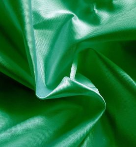 Poly Knit Drape Kelly Green