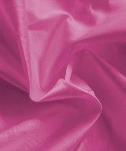 Poly Knit Drape Pink Plum