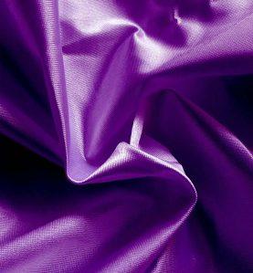 Poly Knit Drape Violet