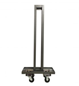 Furniture Dolly Cart