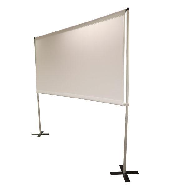 Projector Screen Kit