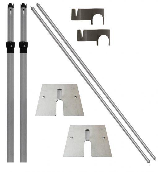 The Drape Designer Starter Kit
