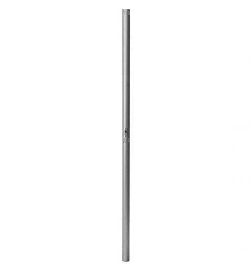 B221-8-Foot-2-Inch-Slip-Fit-Upright