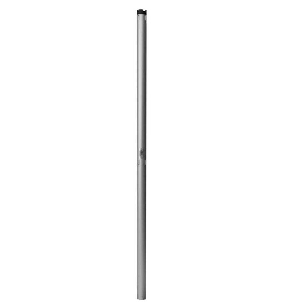 B221CT-8-Foot-2-Inch-Slip-Fit-Upright