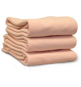 poly stretch