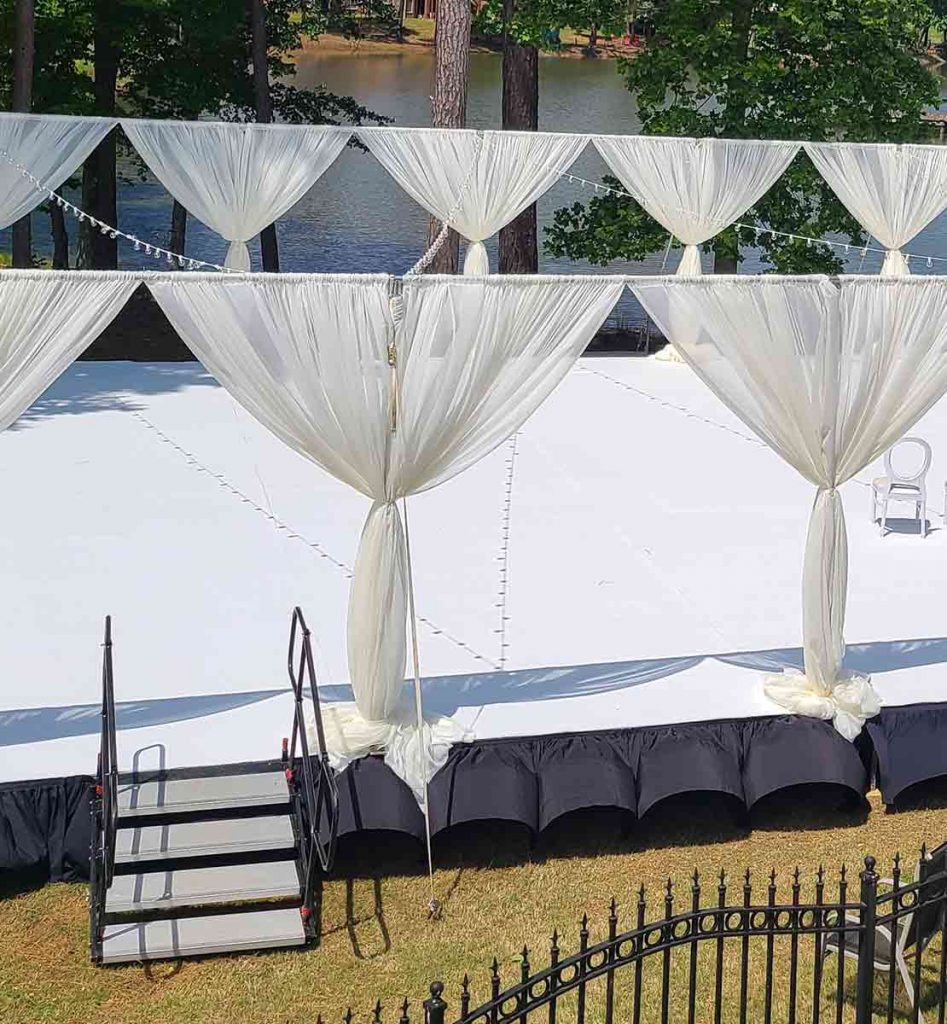 TENT00_IVORY_SHEER